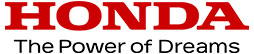 Honda Power of Dreams – logo